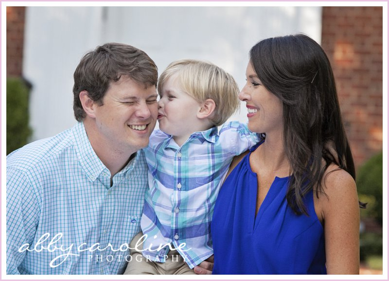 Charles 2 Year: Moultrie,GA